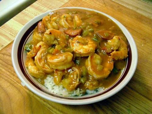 Shrimp_